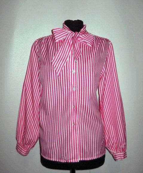 camasa-dungi-roz-anii-70-8366825
